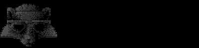 swawole